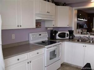 Basement in fully furnished 3 BRs townhouse -with backyard