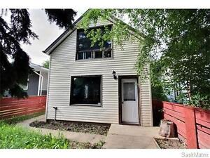 Affordable Starter home- must sell