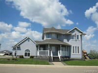 House for sale in Yorkton