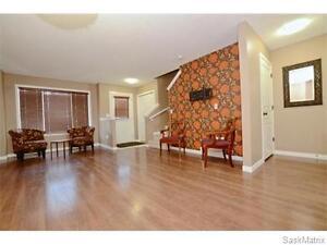 Stunning CornerUnit AAA condition 3 Bedrooms TownHouse Available Regina Regina Area image 7
