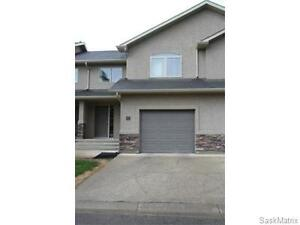 Open House ~ 12, 1600 Muzzy Dr