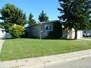 156 Kennedy Drive, Melfort