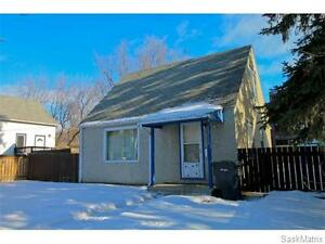 3 Bedroom Home on West side of Town