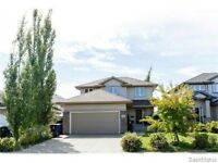 OPEN HOUSE - Saturday 11am-1pm - 235 Stepney Cres.
