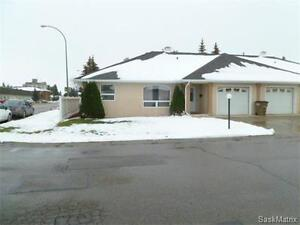 NEW LISTING!!! #1-119 McKendry Ave West, Melfort