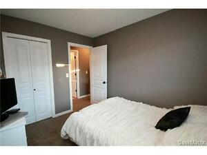 Stunning AAA condition 3 Bedrooms TownHouse Available for Rent Regina Regina Area image 6