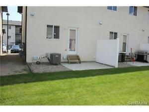 Stunning AAA condition 3 Bedrooms TownHouse Available for Rent Regina Regina Area image 7