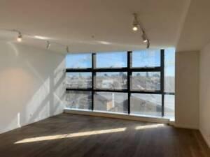 Room for rent - Lygon Street (Brunswick East)