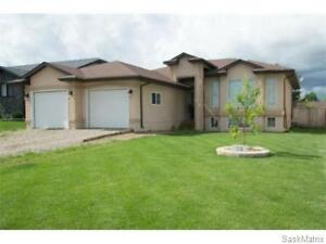 Melfort House For Rent