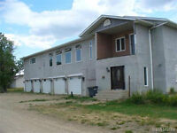 SPECIAL HANDYMAN'S HOUSE JUST OUTSIDE OF REGINA