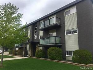 Riverfront Condo - Great Revnue Property or First time buyers