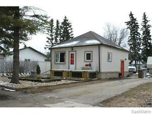 NEW LISTING!!! 105 Bemister Ave East, Melfort