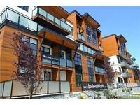 Including two story townhomes condominiums and penthouse