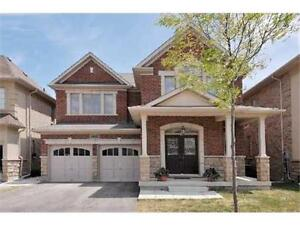 Exec Burlington Listings - Detached starting from $899,900