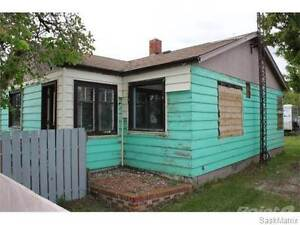 $ 5900.00 House for Sale Kyle SK
