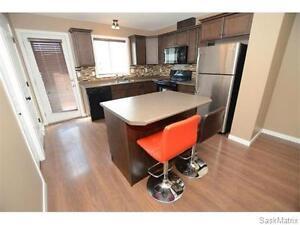 Stunning CornerUnit AAA condition 3 Bedrooms TownHouse Available Regina Regina Area image 6