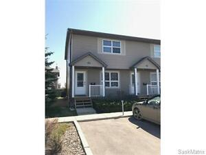 Fully Developed Townhouse in Martensville!  Could be YOURS!