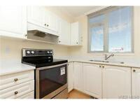 Price Just reduced, Bright Penthouse on View St. For Sale