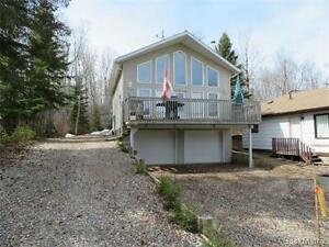 NEW PRICE! Exceptional Cottage - McIntosh Point- EMMA Lake