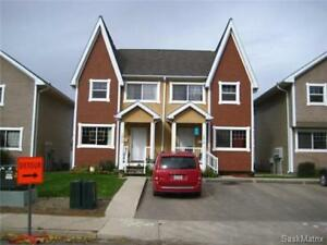 Two story condo in downtown General Hospital area
