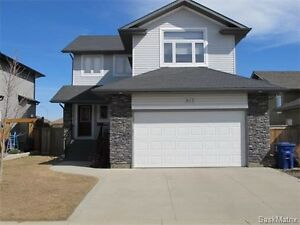 Great Martensville Family Home