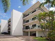 2 Bedroom fully furnished unit for rent at Nightcliff/Rapid Creek Rapid Creek Darwin City Preview