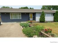 3+2 Bedroom home ** Features 2 totally separated suites **