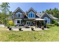 Located 12 minutes from Costco and Millstream village