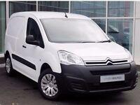 SELF EMPLOYED OWNER'S VAN DRIVER REQUIRED IN Tunbridge Wells (Urgent)