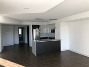 1 bed & bath in a 2 Bed 2 Bath Luxury apartment in downtown