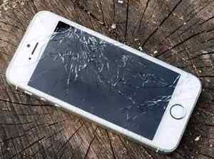 Looking to buy broken, damaged, cracked, google locked android West Beach West Torrens Area Preview