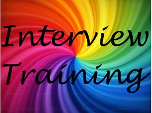 Job Interview Assistance & Training Strathfield Strathfield Area Preview