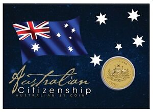 2012-Australian-Citizenship-1-Uncirculated-Coin-Perth-Mint