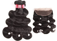 Microbead ext, Custom lace wigs, weaves, braids, and more!!!
