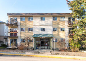 ►►Centrally Located 16-Unit 55+ Building For Sale◄◄