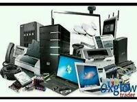 business partner - Phone n computer shop looking genuine n loyal partner
