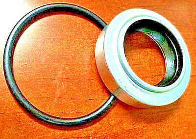 Pto Seal O-ring Massey Ferguson To35 355065135150165175178180 2135
