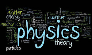 Experienced Tutor for Physics, Chemistry, Math and Engineering Kitchener / Waterloo Kitchener Area image 7