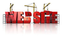 Would You Like a Web Site YOU Could EASILY Update On The Fly?