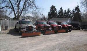 Hey, Sarnia - it's time to be Ready for Winter Weather Sarnia Sarnia Area image 3