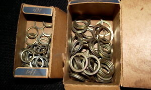 Two Champion spark plug gasket boxes $5.00 London Ontario image 3