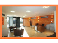 ( RG12 - Bracknell Offices ) Rent Serviced Office Space in Bracknell