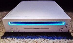 ★WANTED★ LOOKING FOR Nintendo Wii Console!