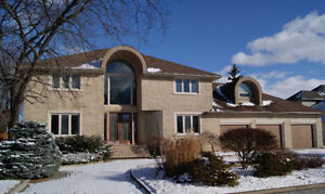 SOLD!! IF YOU'RE LOOKING TO SELL, I HAVE A LIST OF BUYERS