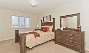 WATERDOWN ROOM...EXECUTIVE TOWNHOUSE, $700 PRIVATE BATH
