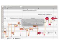 CELEMONY MELODYNE STUDIO v4 PC ...MAC