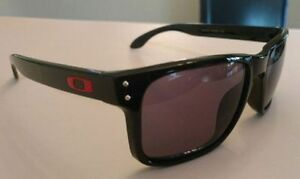 Oakley Holbrook - Several Colours - $15 Each