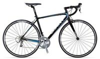2014 Giant TCR 2 ($190 OFF)