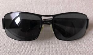 *RARELY USED* Ralph Lauren Sunglasses