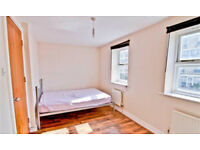 Stunning 4/5 bed house with a garden ideal for sharers/students in Southwark!